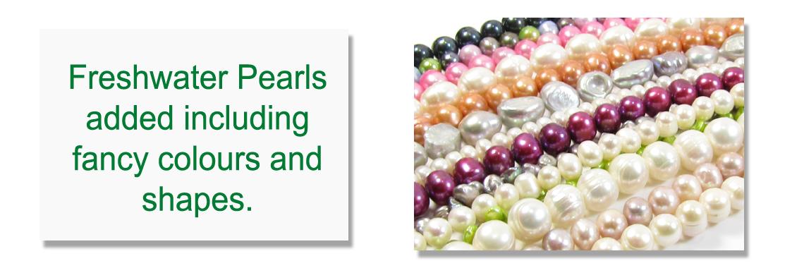Pearls 2021