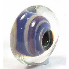 1 Borosilicate Bead