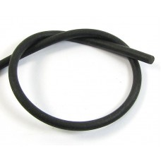 1 metre 1.6mm Rubber Cord