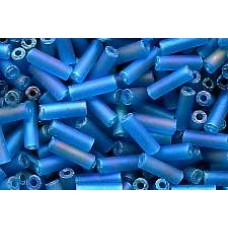 25gr Bugles - Trans Fab Medium Blue