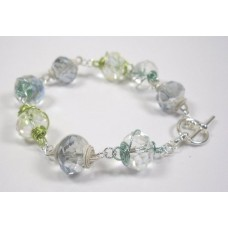 Primavera Wirewrapped Bracelet Kit