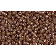 25gr Matsuno 11/0 Rocailles Bronze