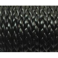 1 Reel Turquoise Grosgrain Ribbon