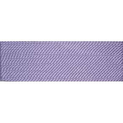 Silk Thread with needle Mauve - Thin