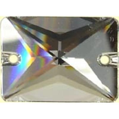 100 Swarovski Crystal Hotfix Crystal Metallic Gold SS16